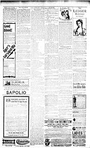 The Dillon Examiner Dillon Mont 1891 1962 March 15 1899 Page