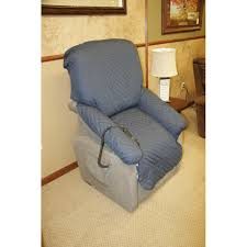 recliner u0026 lift chair covers