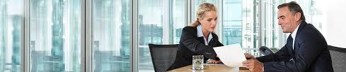 New Zealand Job Interview Competency Based Interviews Interview Tips Robert Half Nz