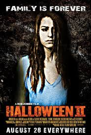 123 best halloween movie images on pinterest halloween movies