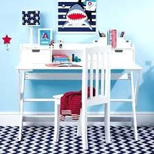 Cheap Swivel Armchairs Uk Desk Childrens Table And Chair Uk Ikea Childrens Desk And Chair