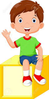 boy clipart boy clipart pencil and in color boy clipart
