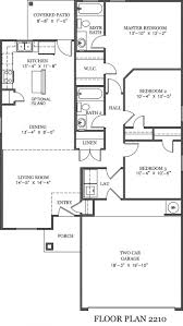 28 view floor plans for homes pics photos view floor plans view floor plans for homes catherine ii desert view homes