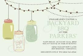 triyae com u003d summer backyard party invitation various design