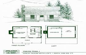 small cabin layouts small rustic cabin house plans homes zone cottage floor best