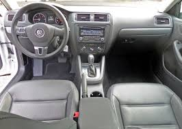 volkswagen tdi interior 2014 volkswagen jetta tdi test drive nikjmiles com