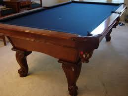kasson pool table prices kasson pool table f24 about remodel perfect home decoration idea