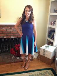 rent the runway prom dresses whimsy wise events rent the runway is my best