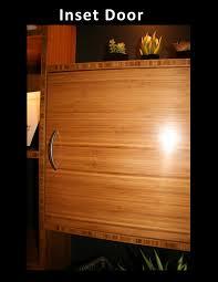 designer kitchens 2012 choosing a good kitchen u2026 dreammaker bath u0026 kitchen springfield il