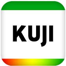 my mixtapez premium apk kuji premium v2 1 2 unlocked apk uptodown apps