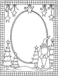 vintage christmas wreath graphic graphics fairy graphics
