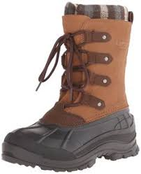 artica womens fashion boots canada artica boots n shoes brown shoe