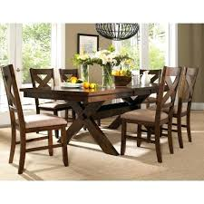 small dining rooms compact kitchen table large size of compact kitchen table small