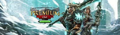 Fertigk Hen Runescape Online Community Forum Neuigkeiten Events Und Mehr