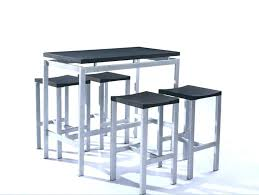 hauteur table haute cuisine table de cuisine haute tables cuisine but table haute cuisine
