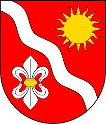 Gmina Dydnia