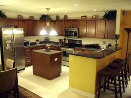 kitchen island with seating area kitchen island seating subscribed me