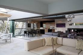 interior images of homes modern interior homes bestcameronhighlandsapartment com