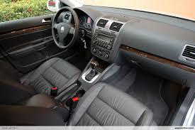 Volkswagen Jetta 2002 Interior 2006 Vw Jetta News Jetta V With Votex Kit Photos Grandamgt Com
