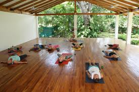 First Floor In Spanish Mariposa 2015 Early Arrivals Costa Rica Of Massage