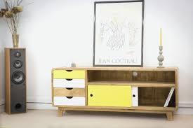 la cuisine fran軋ise meubles cuisine meuble frais sous la cuisine de l armoire tv