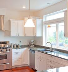 Kitchen Cabinet With Wheels by 808 Best Kitchen Love Images On Pinterest Dream Kitchens