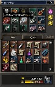 valakas necklace images Wts selling items on l2elite marketplace items chars jpg