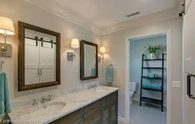 St James Vanity Restoration Hardware by Bathrooms Design Master Bath Remodel Restoration Hardware