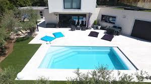 piscine petite taille célestine 8 alliance piscines