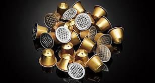 nespresso siege the global coffee capsules market fdbusiness com