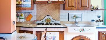 le cucine dei sogni immagini di cucine in muratura home interior idee di design