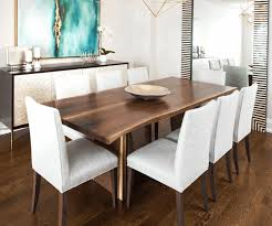 country french dining room furniture wall dining x leg table chairs for farmhouse cow kitchen rug