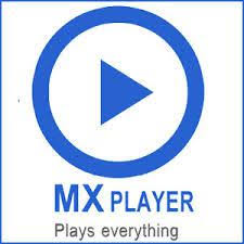 mx player apk free mx player 9apps free mx player apk app from 9apps 9apps