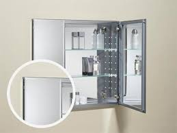 Mainstays Bathroom Wall Cabinet Over The Toilet Cabinet Walmart Canada 100 Images Buy
