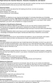What Should I Name My Resume How To Write A Better Cover Letter How To Write A Bias Paper