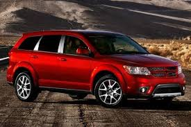 car dodge journey used 2012 dodge journey suv pricing for sale edmunds