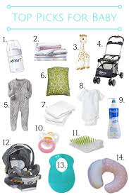 top baby registries registry 101 and 14 top picks