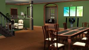 100 mod home decor small home office ideas decorating and