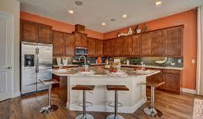 Norm Abram Kitchen Cabinets by 100 Kitchen Cabinets Hialeah Jaiba Kitchen Cabinets Bar