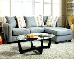 Discounted Living Room Furniture Discount Living Room Furniture Near Me Babini Co