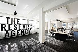 Interior Design Research Topics by Ba Hons Interior Design National Design Academy