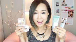 best bb in korea may faves part 1 korean makeup bb cushions powders