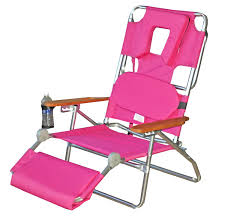 Camping Lounge Chair Furniture Astonishing Costco Beach Chairs For Mesmerizing Home