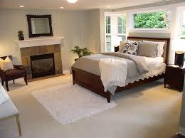 Basement Bedrooms 62 Best Basement Low Light Room Colors Images On Pinterest