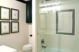 master bathroom color ideas masculine bathroom ideas stylish truly masculine bathroom decor