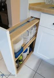Roll Out Shelves For Kitchen Cabinets by 3