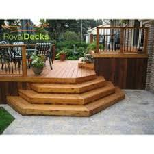 Deck And Patio Design by The Complete Guide About Multi Level Decks With 27 Design Ideas