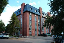 apartment apartments for rent capitol hill denver design ideas