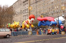 pictures from 2005 macy s thanksgiving day parade