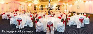 wedding venues in hton roads houston wedding venues banquet chateau crystale